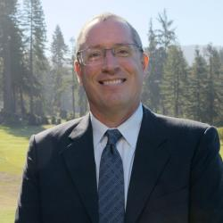 John Gierek, Jr.